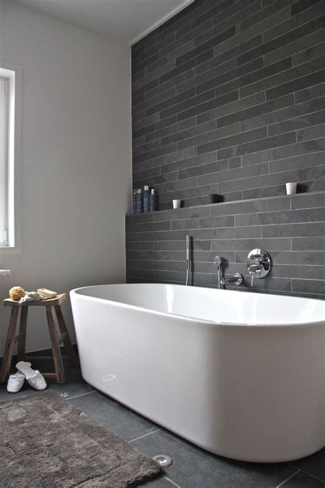 modern tiles for bathrooms top 10 tile design ideas for a modern bathroom for 2015
