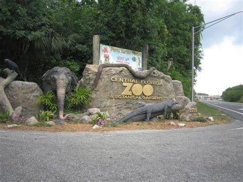 central florida zoo botanical gardens sanford fl central florida zoo botanical gardens sanford fl central