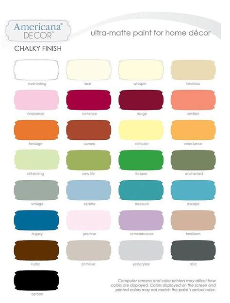 home depot nhl paint colours 17 best images about all about paint on
