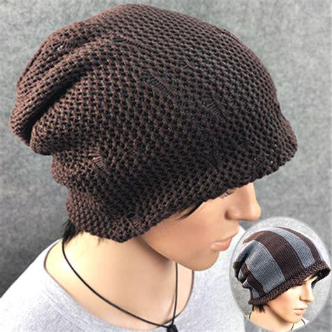 knit cap ilandwig rakuten global market hat knit knit hat island