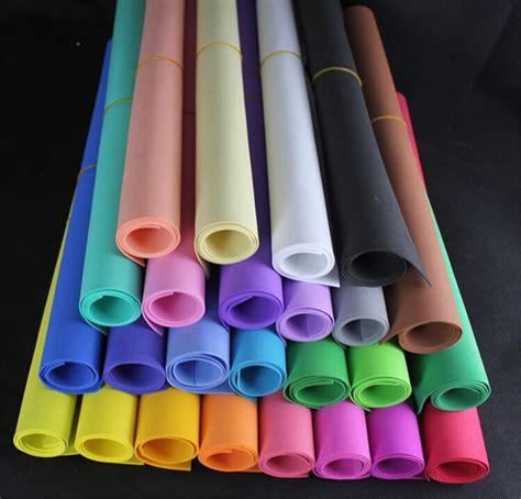 foam paper crafts free shipping scrapbooking crafts paper sponge foam