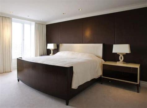 paint colors for mens bedroom mattress bedroom design minimalist bedroom ideas interior