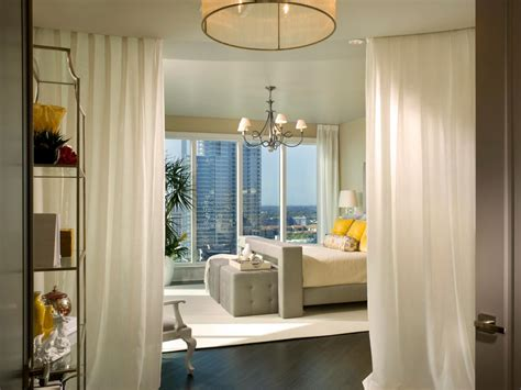 bedroom window ideas 8 window treatment ideas for your bedroom bedrooms