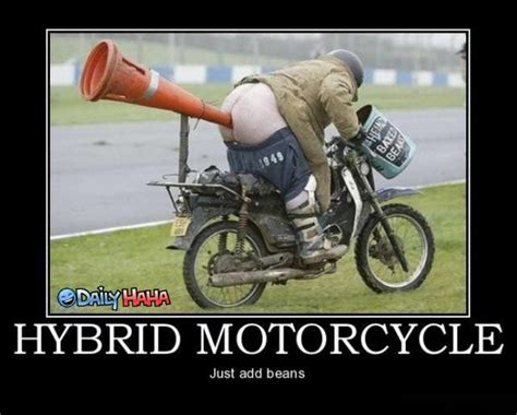 Funny Motorrad Bilder by Funny Motorcycles Pictures Hybrid Motorcycle Funny