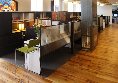 woodworking seattle wa reclaimed wood flooring seattle wa