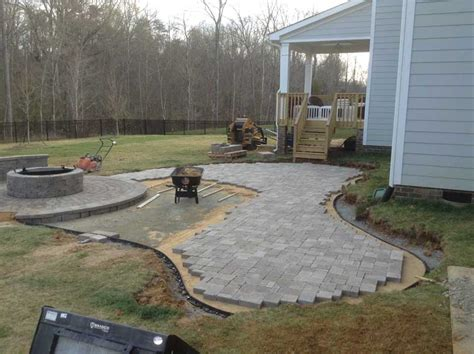 green earth landscaping hardscaping green earth landscaping llc