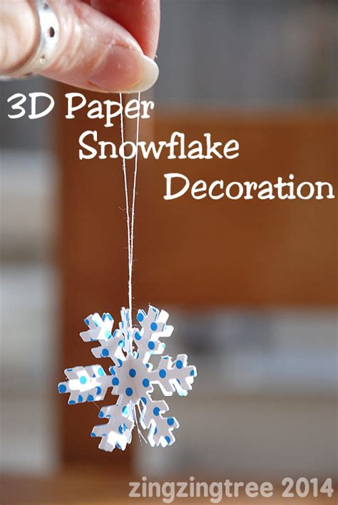 buy paper snowflake decorations paper snowflake decorations 28 images pack of 12 paper