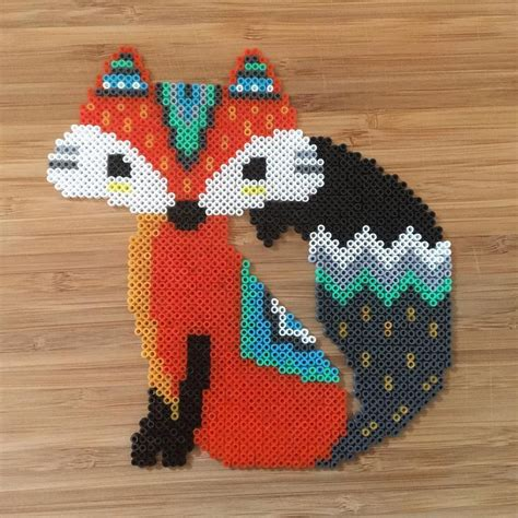 how to make perler bead best 25 perler ideas on pearler