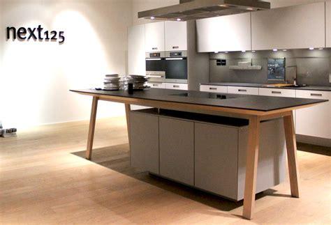 handleless kitchens birmingham get a free quote today 28 german kitchens in birmingham get luxury german