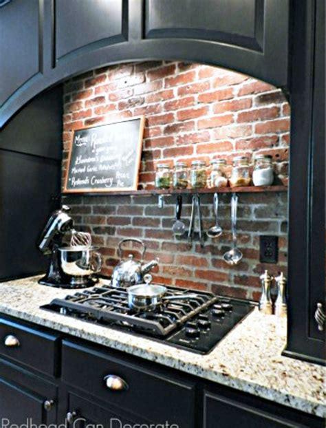 do it yourself kitchen backsplash diy home sweet home beautiful kitchen backsplash ideas