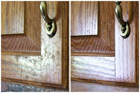 cleaning kitchen cabinet doors cleaning kitchen cabinet doors cleaning tips tricks you
