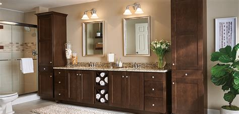 bathroom cabinet design bathroom wall cabinets designs and vanity units