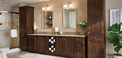 bathroom cabinets designs bathroom wall cabinets designs and vanity units