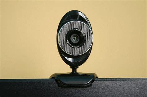 camaras para espiar espiar una c 225 mara web paso a paso mis so
