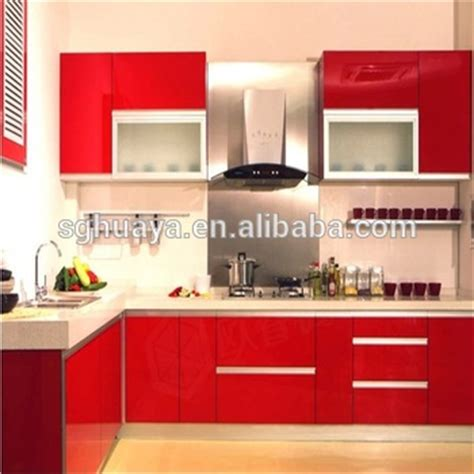 kitchen cabinet color combinations kitchen cabinet color combinations plywood kitchen cabinet