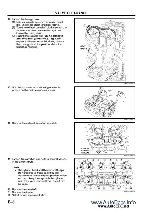 download free 2009 mazda 3 repair manual twtracker