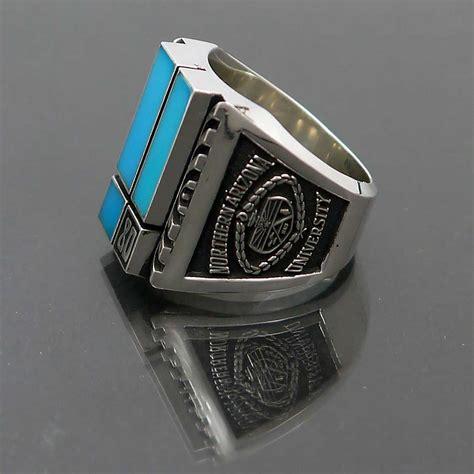 jewelry classes az northern arizona turquoise class ring quot ma