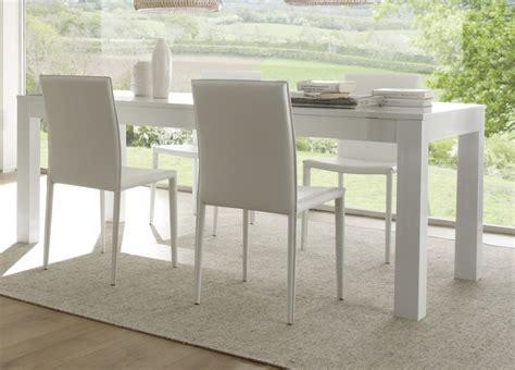 exceptional roche bobois table salle a manger 1 table salle 224 manger extensible habitat