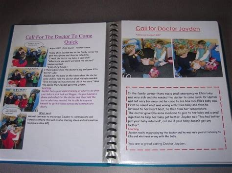 profile pictures for book an exle of a profile book could use to make a