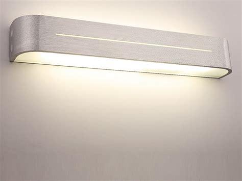 bathroom light fixtures led led light fixtures for bathroom kichler 45617chled landi