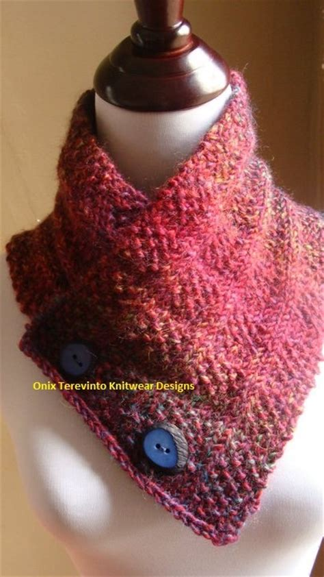 knitted neck warmer free pattern knitting neck warmer free pattern knit scarfs