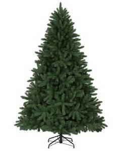 unlit artificial trees trees unlit 28 images 18 quot two tone pine artificial