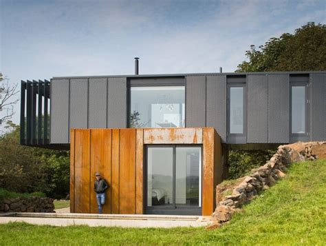 grand designs grand designs best houses grand designs magazine