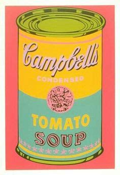 1000 images about andy warhol masterpieces on