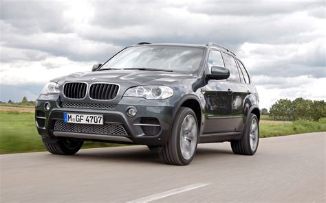 2012 Bmw X5 Diesel by 2012 Bmw X5 Diesel Front Three Quarter Photo 4