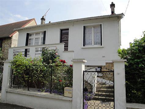 immobilier bry sur marne a vendre vente acheter ach maison bry sur