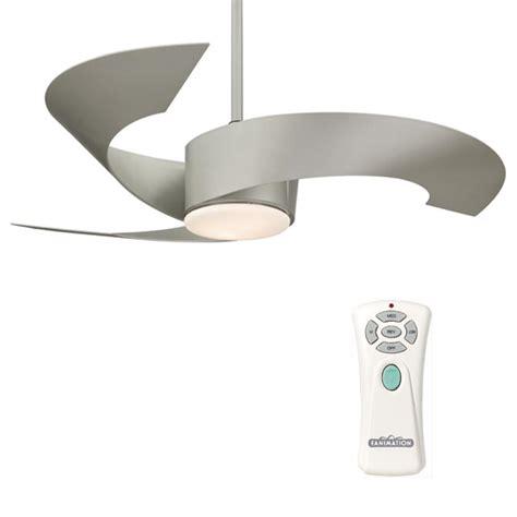 bathroom ceiling fan with light modern bathroom fan with light dands furniture