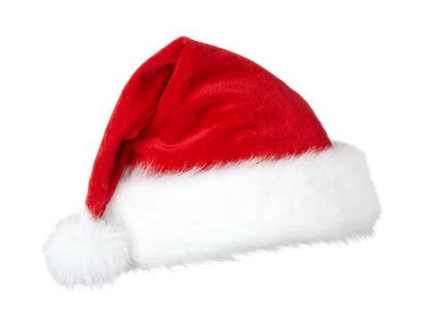large santa hats best photos of santa hat template large santa hat and
