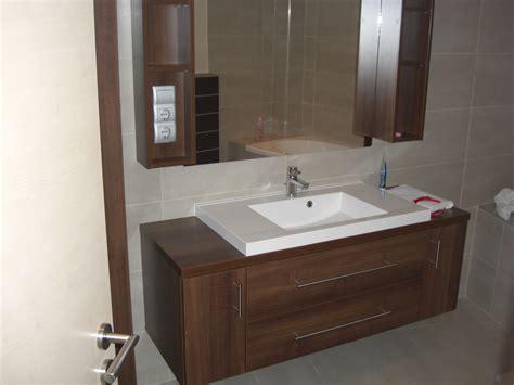 Bathroom Sink Ideas by Bathroom Sink Ideas Imagestc