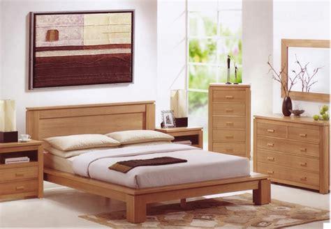 white and oak bedroom furniture white oak bedroom furniture raya furniture