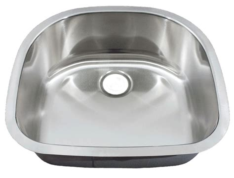 royal kitchen sink how to choose stainless steel sink royal for your kitchen