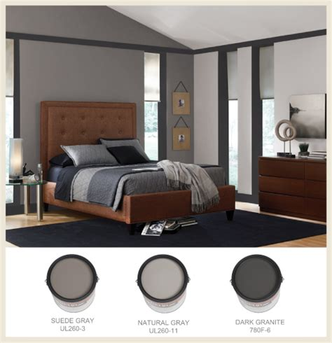 behr paint colors shades of gray colorfully behr shades of gray