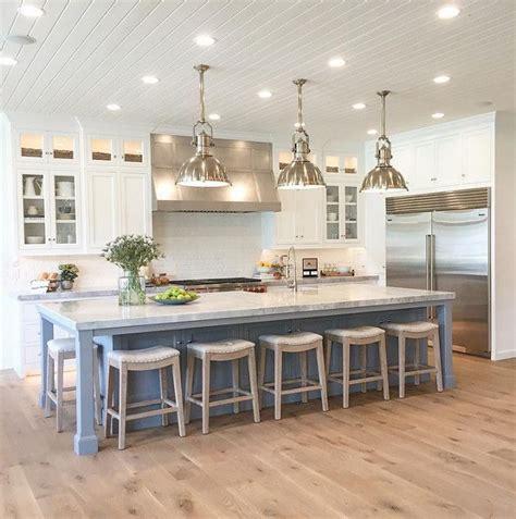how is a kitchen island best 25 kitchen island with sink ideas on