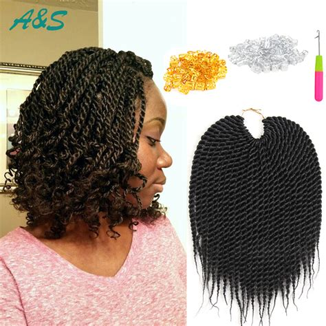 senegalese twist hair brand online buy wholesale synthetic hair weave from china