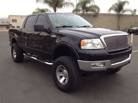 small engine maintenance and repair 2004 ford e350 electronic toll collection repair to 2004 ford f 150 engine can phaser tick upcomingcarshq com