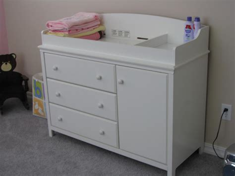 table top changing station summer infant baby changing station table dresser combo