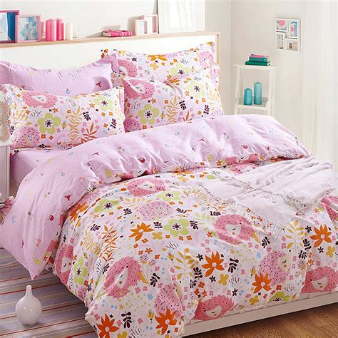 sonic bed set sonic the hedgehog bedding set bedding sets collections