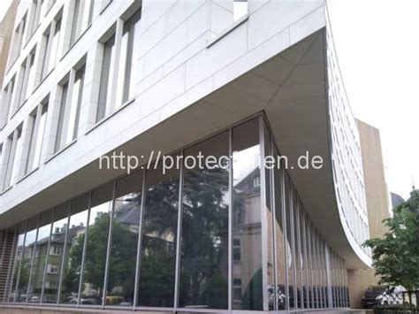 Sichtschutzfolie Fenster Düsseldorf by Protecfolien Spiegelfolien F 252 R Fenster