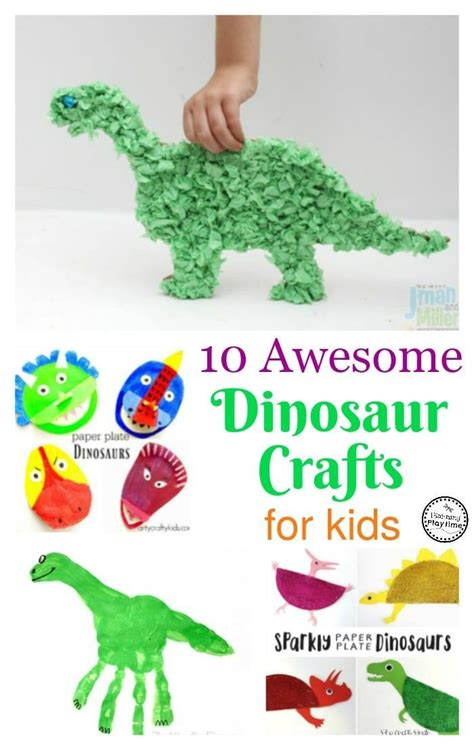 dinosaur crafts for 397 best dinosaur theme activities for images on