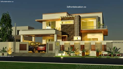 house designs and floor plans in pakistan house designs floor plans fachadas