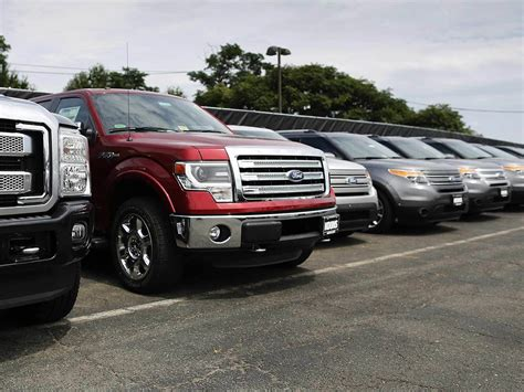 Gm Ford Chrysler by Chrysler Ford Gm S July Sales Best Since 2006 Nbc News
