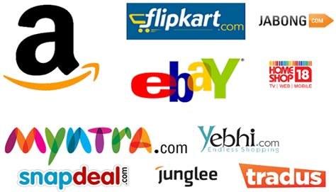 online best shopping sites updated list of top 10 online best shopping sites in