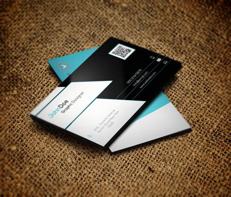 how to make professional business cards how to make professional business cards for free best