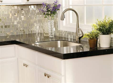 backsplash black granite the best backsplash ideas for black granite countertops