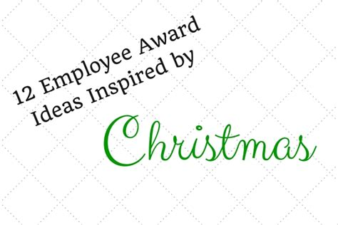 award ideas 20 end of the year superlatives for rockstar employees
