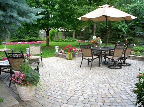 beautiful yards more beautiful backyards from hgtv fans landscaping